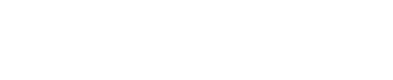 Logo_GD_2020